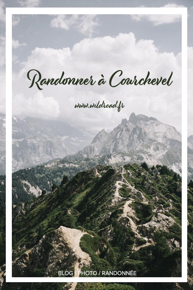 wildroad_courchevel_icon