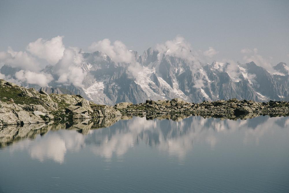Lac du Tachuy