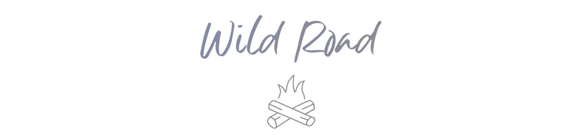 ogo-wildroad-randonnee-sentiers-battu