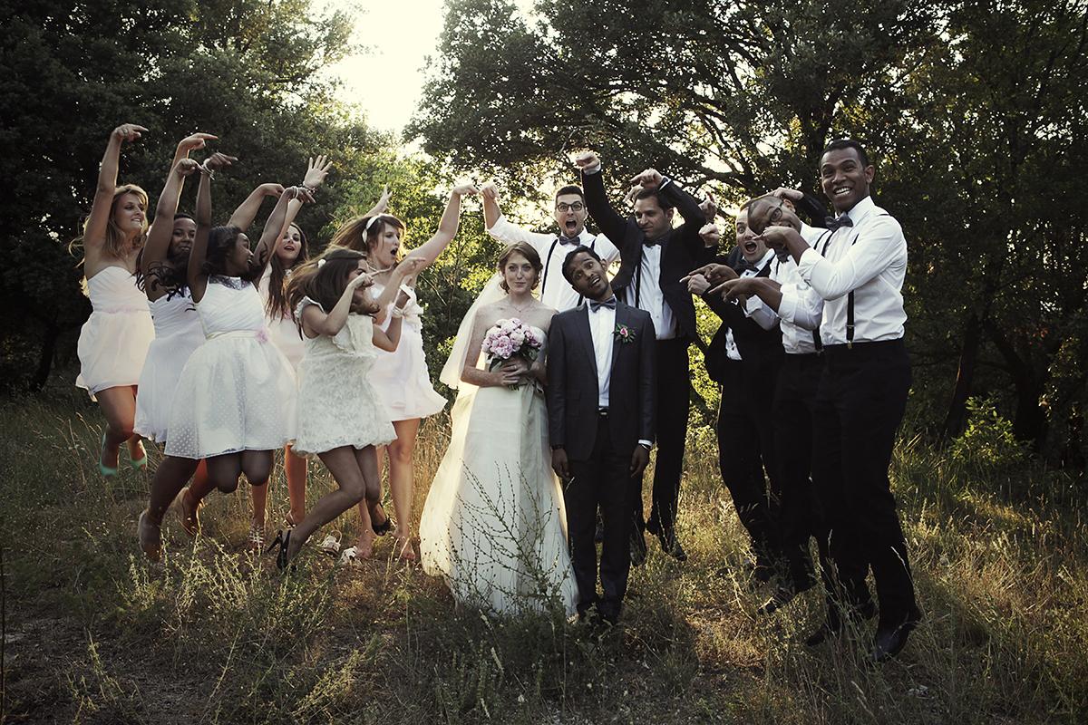 clara Ferrand photographe mariage