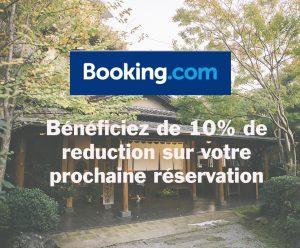 Les hébergements pas cher pour voyager en France