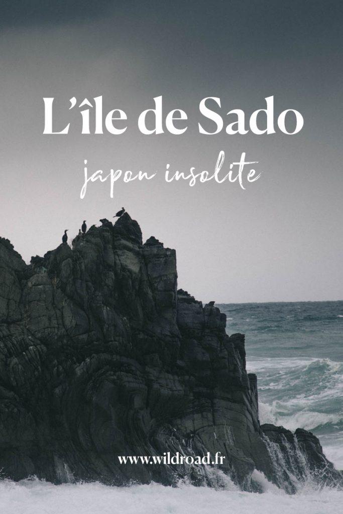 île de soda island niigata japon insolite