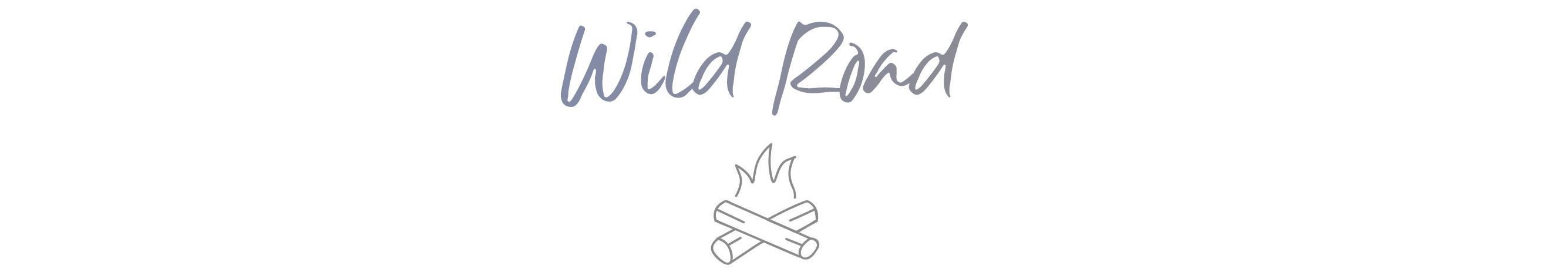 Wild Road le blog des randonnées hors des sentiers