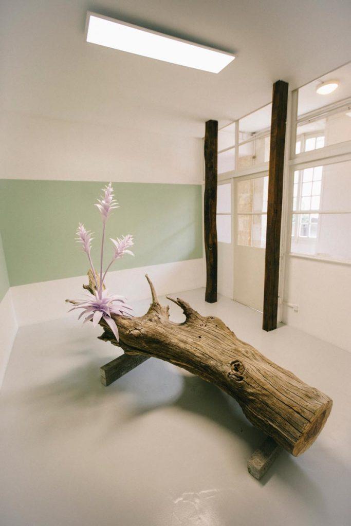 centre d'art contemporain Mémento Auch