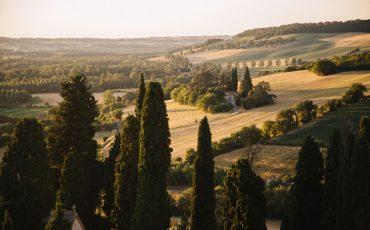 Que faire dans le Gers, la petite toscane française