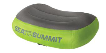 coussin confort pour camping seat to summit