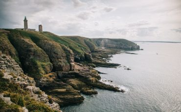11 choses à faire autour de saint-Malo