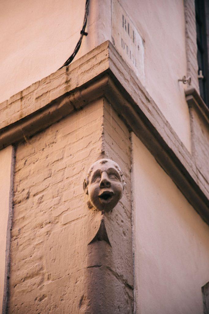le hurleur de Montauban