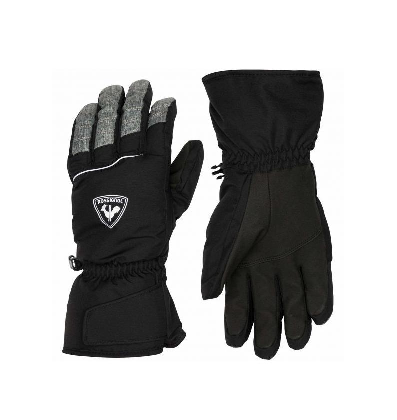 gants de ski Rossignol