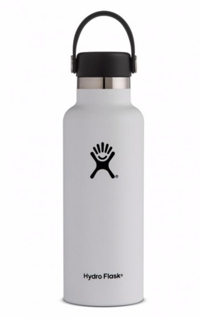 goudre 1L Hydroflask édition limité