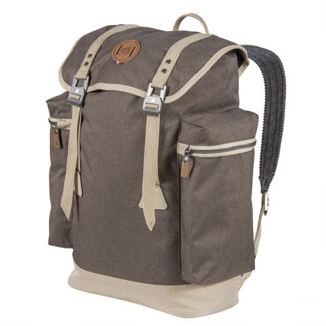 sac à dos Lafuma Vintage
