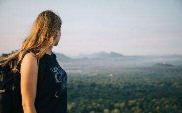 voyager ensemble au sri lanka pour une aventure extraordinaire