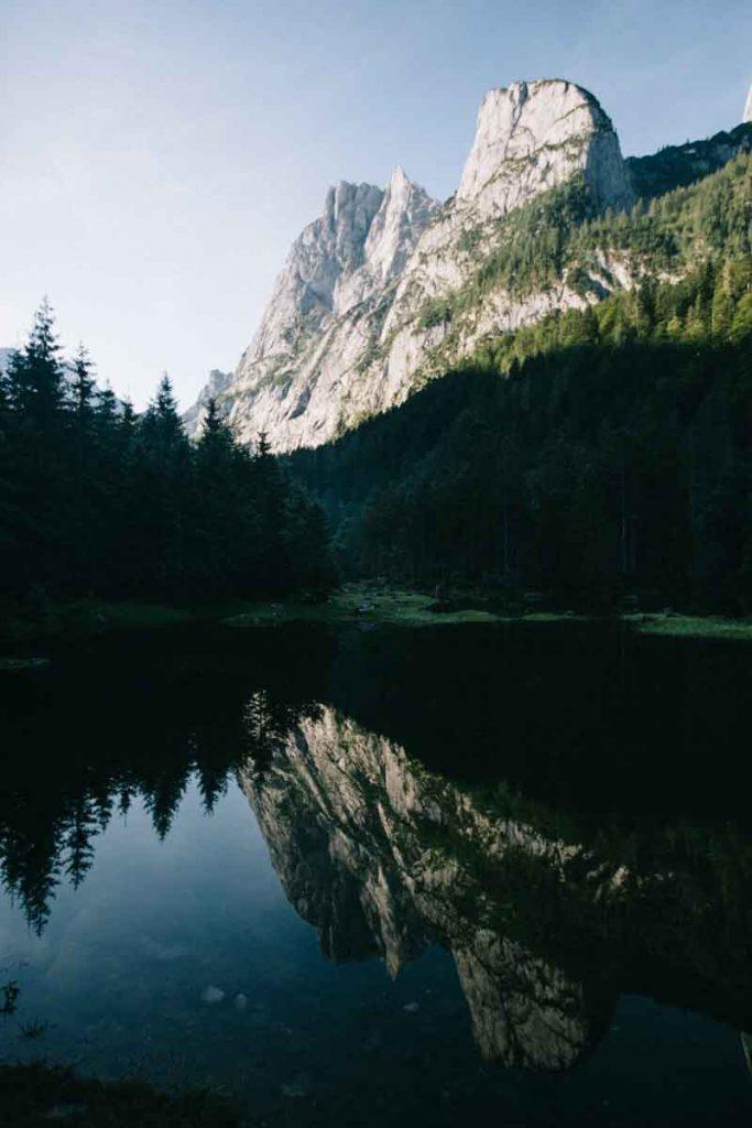 Le meilleures itinéraires de randonnée en Autres pour un premier voyage