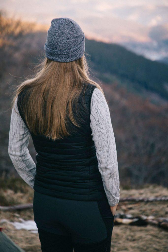 Passer le nouvel an dans les Vosges