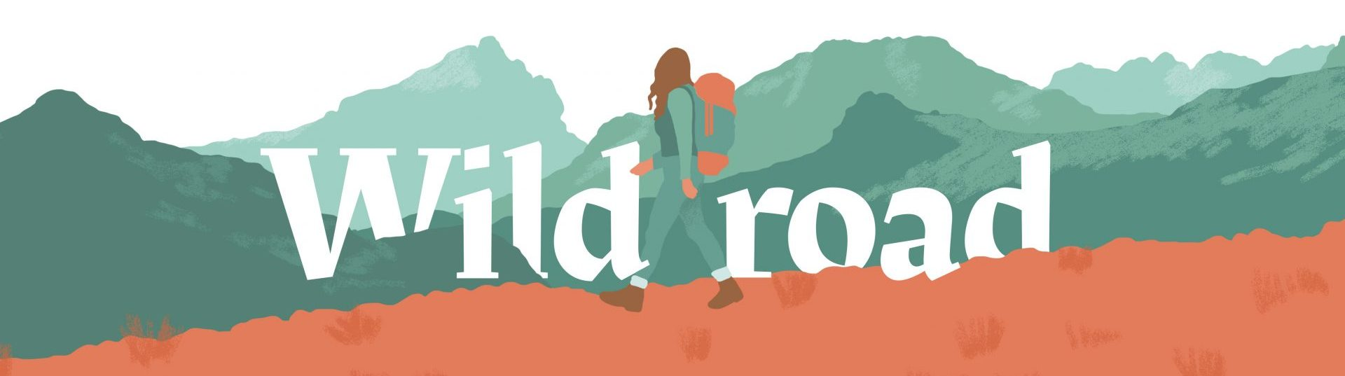 Wild Road – blog aventure & outdoor