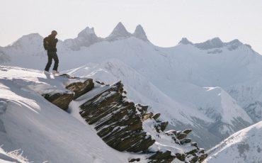 Faire du ski en Savoie dans la vallée de la Maurienne