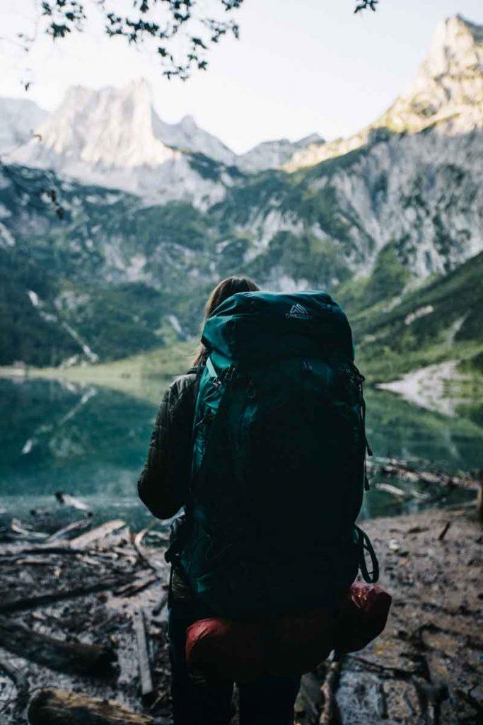 Quelle est la réglementation pour le camping en Autriche ? toute les règles régions par région pour savoir où planter votre tente.