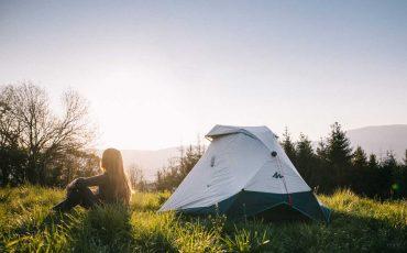 Découvrez la nouvelle tente Quechua 2 seconde easy