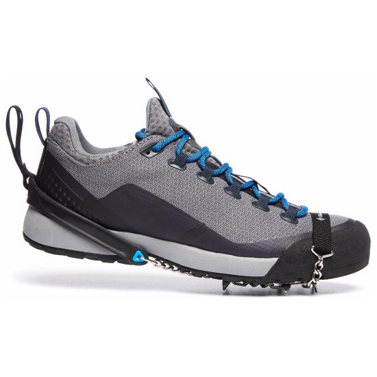 crampons pour chaussures de randonnée Black Diamond