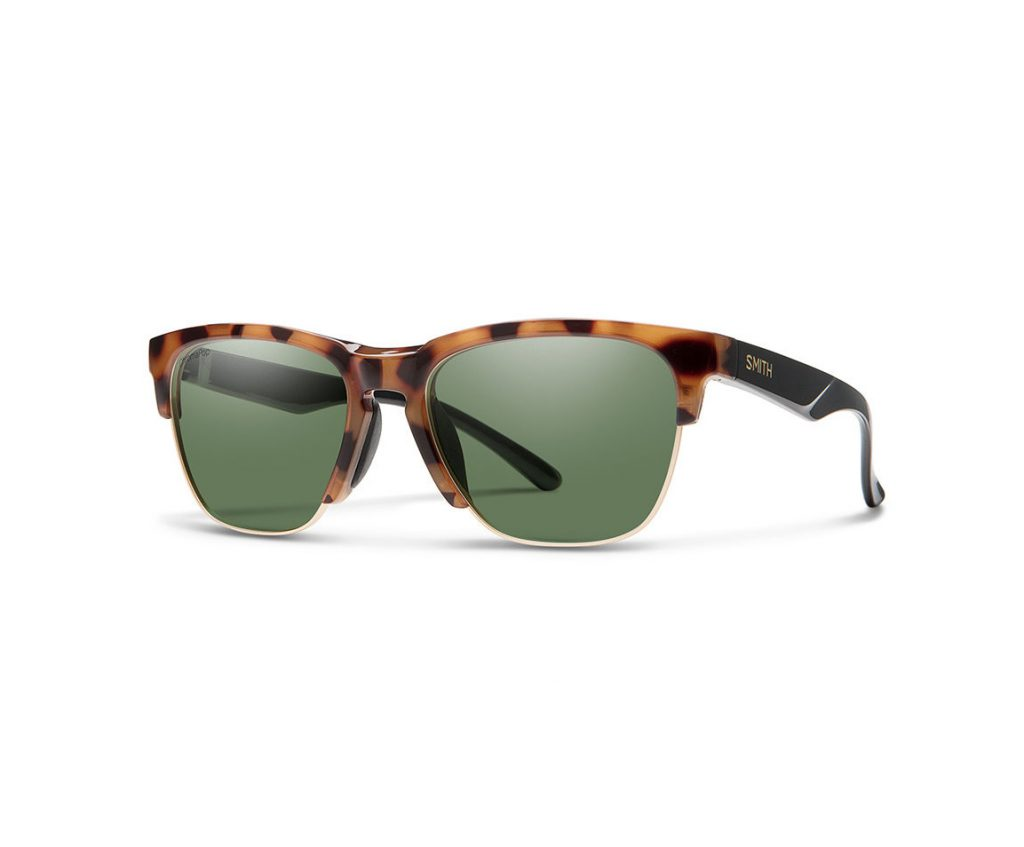 Lunettes de soleil Smith Optics