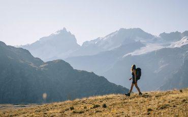 Les 18 GR les plus beaux de France pour pratiquer la randonnée