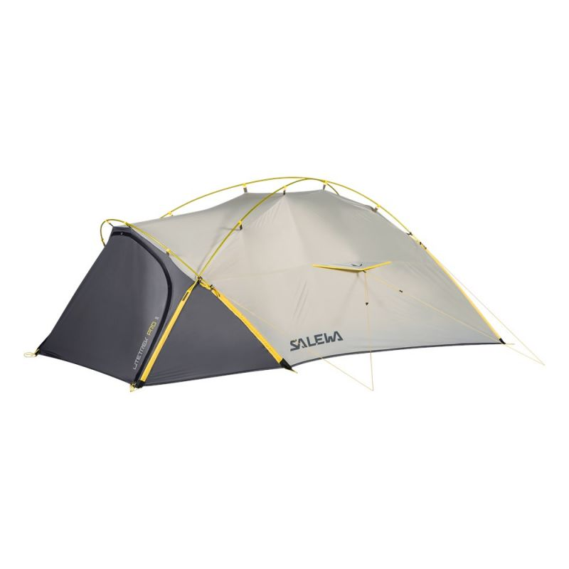 La tente autoportante Salewa litetrek pro II
