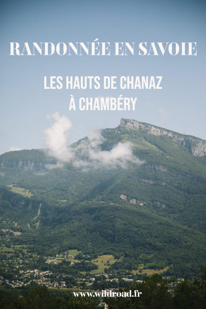 Randonnée en Savoie pour découvrir les alentours de Chambéry. crédit photo : Clara Ferrand - blog WIldroad #savoie #auvergnerhonealpes #croixdunivolet #chambéry #randonnée